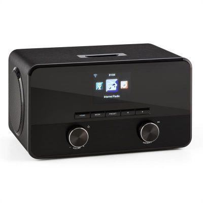 Auna Connect 100 (AJTBXT4240FI250)