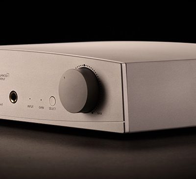 Aune S7 Kolor: Srebrny