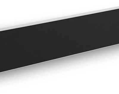 Bang&Olufsen Stage Silver