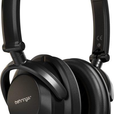 Behringer HC-2000BNC czarne