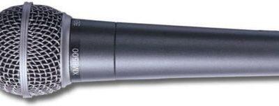 Behringer XM 8500