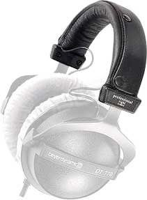 Beyerdynamic osłona pałąka słuchawek DT770/DT880/DT990