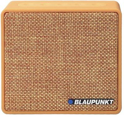Blaupunkt BT04OR