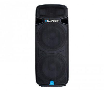 Blaupunkt Power audio PA25 PA25 PA25