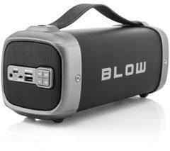 BLOW BT-950
