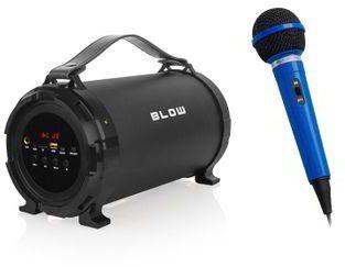 Blow BT910 czarny