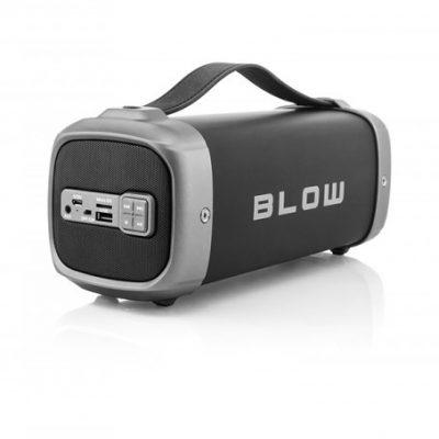 Blow BT950 BAZOOKA