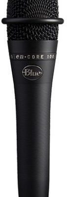 Blue Microphones enCORE 100 Black