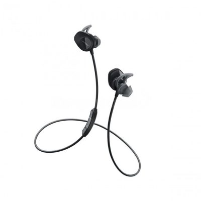 Bose SoundSport (dla Apple)