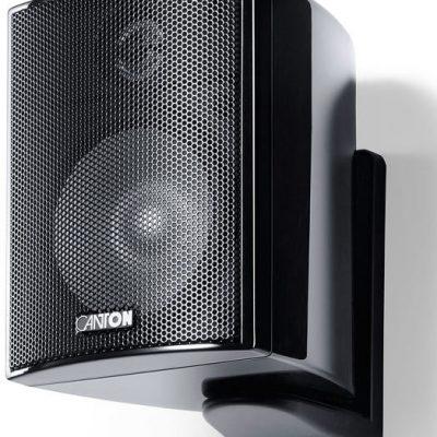Canton PLUS MX.3 (DCS-6511/E)