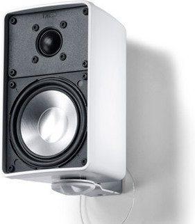 Canton Pro X.3 (DCS-2800LH-EU)
