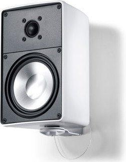 Canton Pro XL.3 (DCS-2802KT)