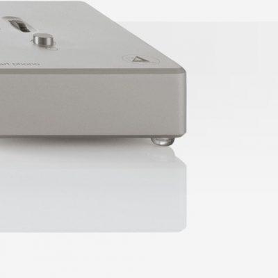 Clearaudio Smart Phono V2 Headphone