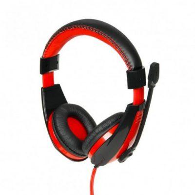Creative IBOX SHPI1528MV Czarno-Czerwone