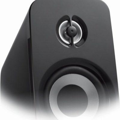 Creative T15 Wireless (EM-JE051-RA)