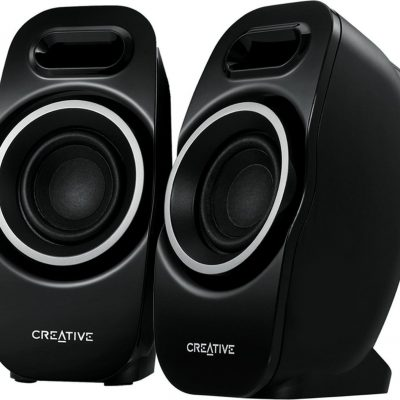 Creative T3250W (EM-FE033-HM)