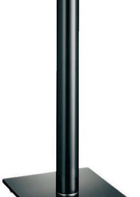 DALI CONNECT Stand E-600 | Podstawa kolumny głośnikowej