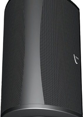 DEFINITIVE TECHNOLOGY AW 5500