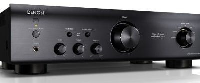 Denon PMA-520AE wzmacniacz audio PMA520AE
