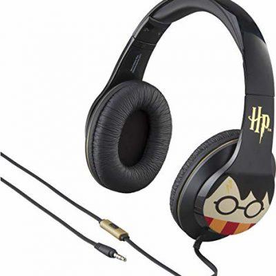 EKIDS ekids Słuchawki z mikrofonem Harry Potter Ri-M40HP