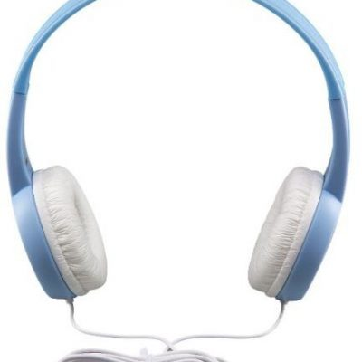 EKIDS Kraina Lodu Frozen II Słuchawki 2 FR-V126V2