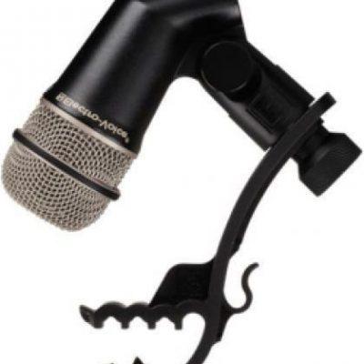 Electro-Voice PL35