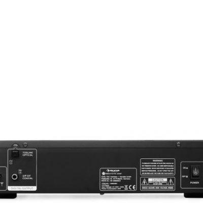 Electronic-Star AV2-CD508 +AV2-CD509 + Line E 1005