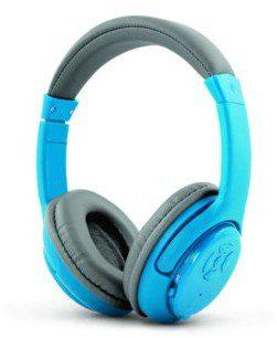 Esperanza Libero EH163B niebieskie