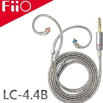 FiiO LC-4.4B