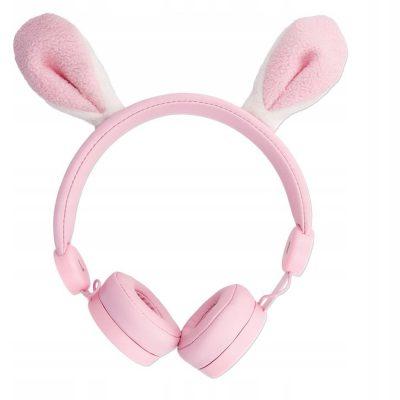 Forever Bunny Amh-100