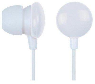 Gembird MHP-EP-001-W białe