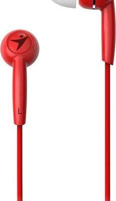 Genius HS-M320 Czerwone