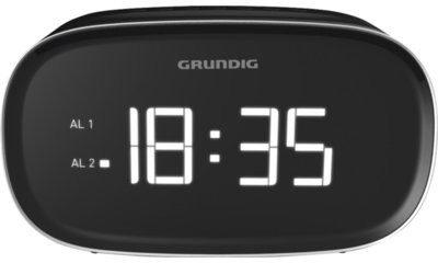 Grundig SCN340