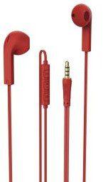 Hama Advance czerwone (S5GBW-J539)