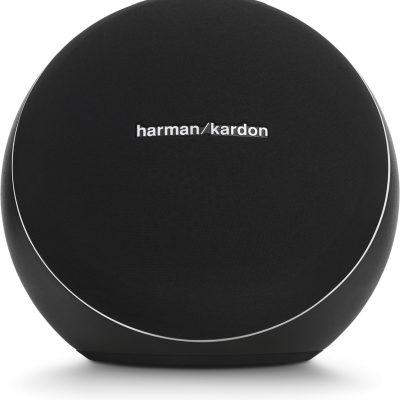 Harman Kardon Omni 10 Plus