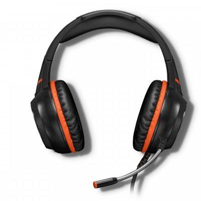 HP LIOCAT 785 C Czarno-pomarańczowe
