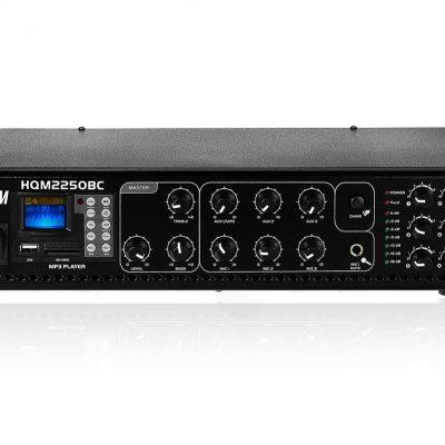 HQM HQM2250BC