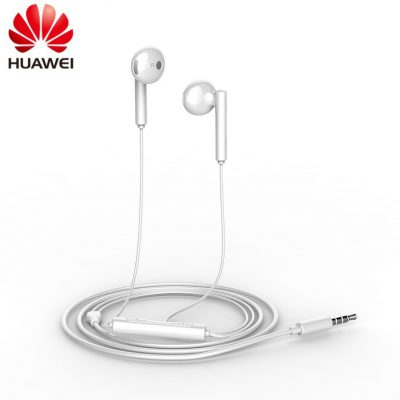 Huawei AM115 białe (TS8GMP350)