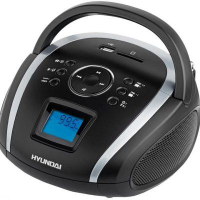 Hyundai TR1088SU3BS