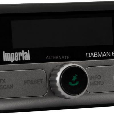 Imperial 22-165-00