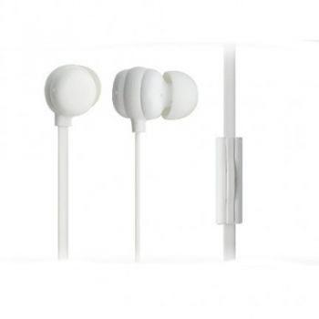 iRiver Blank BC-10 białe