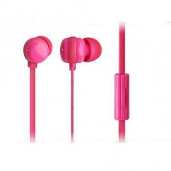 iRiver Blank BC-10 różowe