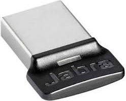 Jabra Link 360 UC for Supreme UC - 14208-01
