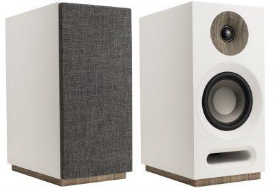 Jamo S803 stereo