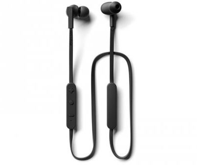 Jays t-Four Wireless czarny