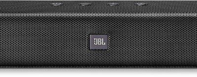 JBL BAR STUDIO (XND-8040RP)