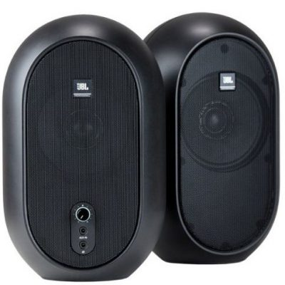 JBL One Series 104 BT