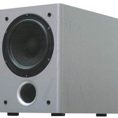 Koda SW-850 v.2 (SW-850mkII)