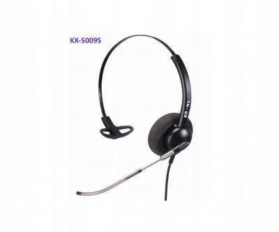 Kronx KX-5009s