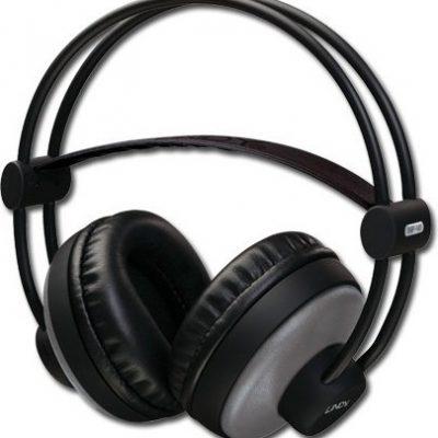 Lindy HF-40 czarne